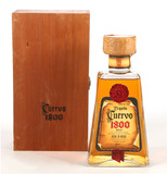 Cuervo 1800 Tequila - 1 Bottle - Local Pickup Only