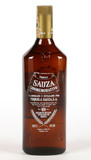 Sauza Conmemorativo 1873-1978 Tequila - 1 Bottle - Local Pickup Only