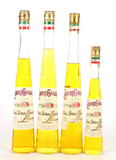 Galliano Liquore 4 Bottles - For Local Pickup Only