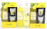 Caravella Lemoncello - 4 Bottles - For Local Pickup Only