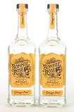 Bonnie Rose Tennessee White Whiskey - 2 Bottles -Local Pickup Only