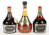 Irish Mist Liqueurs - 3 Bottles -Local Pickup Only