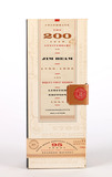 Jim Beam Limited Edition 200 Year Anniversary - 1 Bottle -Local Pickup Only