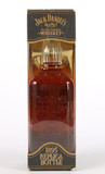 Jack Daniels 1895 Commemorative - 1 Bottle -Local Pickup Only