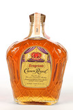 Crown Royal - 1 Bottle -Local Pickup Only