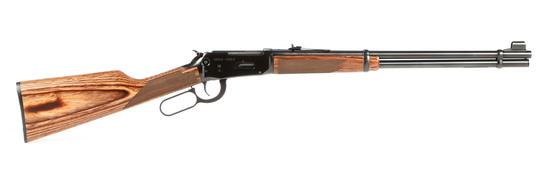 Winchester 94AE in 30-30 Caliber