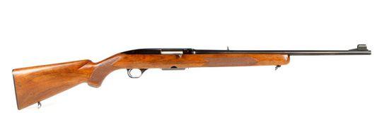 Winchester Model 100 Carbine in .308 Win.