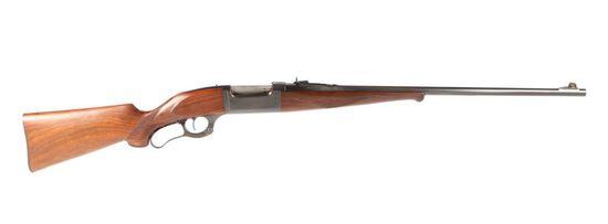 Savage Model 99 EG in .300 Sav.