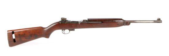 Postal Meter M-1 Carbine in .30 Carbine