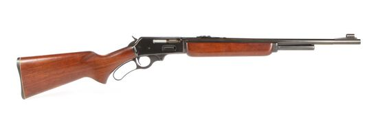 Marlin Model 336SC in 30-30 Win.