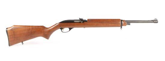 Marlin Model 99 M-1 in .22 Long Rifle