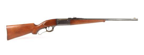 Savage Model 99EG in 30-30 Win.