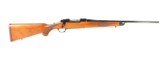 Ruger Model 77RL in 7MM 08