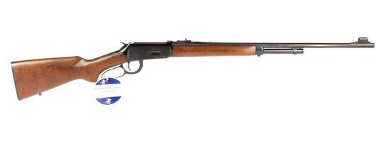 Winchester Model 64A in 30-30 Win.