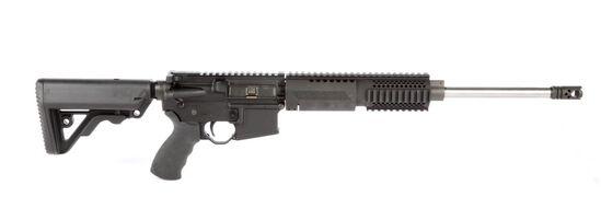 Rock River LAR-15 Tactical Hunter in 5.56mm