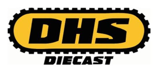 DHS  2021 Construction Model Virtual Auction