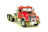 Mack Granite 3 Axle Tractor - Custom