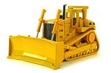 Caterpillar D10N Bulldozer - First Edition