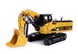 Caterpillar 385C Front Shovel - Diecast