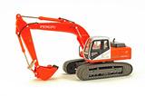Pengpu SW210LC-5 Excavator