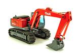 O&K RH6.5 Powerline Excavator