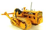 Caterpillar D2 Dozer w/Tool Bar Ripper
