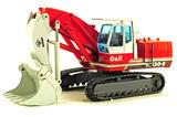 O&K RH30-E Shovel