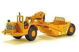 Caterpillar 621F Scraper