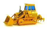 Caterpillar 955 Traxcavator w/Ripper