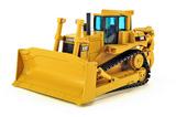 Caterpillar D9R Bulldozer