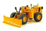 Caterpillar 825B Wheel Dozer