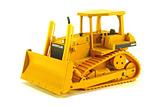 Caterpillar D6H Bulldozer w/Winch