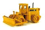 Caterpillar 825C Compactor