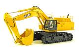 John Deere 750 Excavator