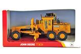 John Deere 772CH Motor Grader