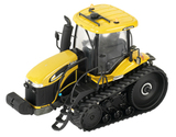 Agco Challenger MT765D Tractor