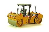 Caterpillar CB-534D XW Compactor