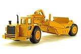 Caterpillar 631E Scraper