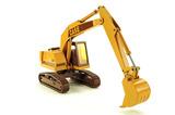 Case 1280 Excavator