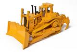 Caterpillar D10 Dozer w/U-Blade and Ripper