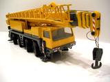 Liebherr LTM1090/1 5-Axle Crane