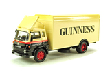 Bedford TK Box Van - Guiness