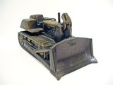Terex Bulldozer - GM Version