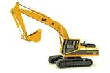 Caterpillar 325 Rega Excavator