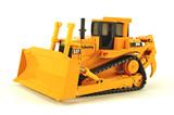 Caterpillar D9R Bulldozer - Kokosing