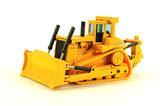 Caterpillar D10 Bulldozer