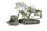 Liebherr R994B Hydraulic Shovel