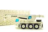 Krupp KMK3035 Telescopic Crane