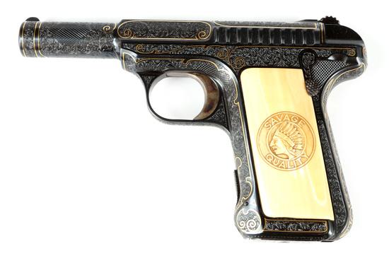September Firearms Virtual Auction