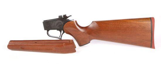 Thompson Center Arms Contender Receiver